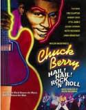 HAIL! HAIL! ROCK N' ROLL / CHUCK BERRY