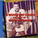 BEST OF / EDDIE COCHRAN