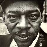 HATE TO SEE YOU GO / LITTLE WALTER