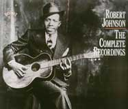 THE COMPLETE RECORDINGS / ROBERT JOHNSON