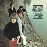 BIG HITS / THE ROLLING STONES