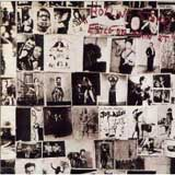 EXILE ON MAIN ST. / THE ROLLING STONES